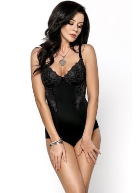 Body GORSENIA Livia G184