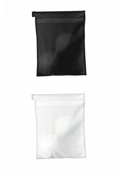 Vrecko na pranie bielizne JULIMEX