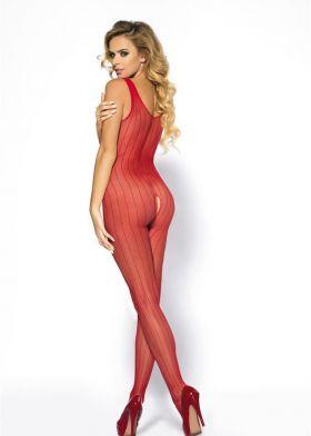 Sexy body ANAIS Joyce bodystocking