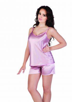 Dámske pyžamko DE LAFENSE 937 Classic