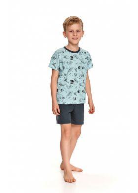 Chlapčenské pyžamo TARO Max 391
