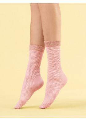 Silonkové ponožky FIORE G 1111 Cornetto
