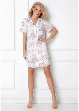 Dámska letná košeľa ARUELLE Daphne Nightdress