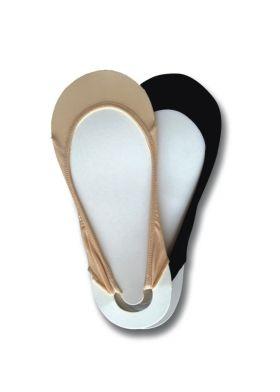 Ponožky pre baleríny GATTA Foots 000260 22
