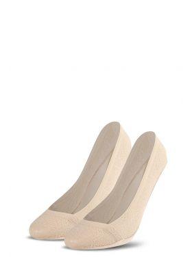 Ponožky do balerínok GATTA Foots 00C260 34