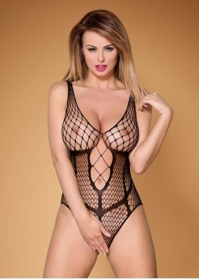 Sexy body OBSESSIVE B117 - TED