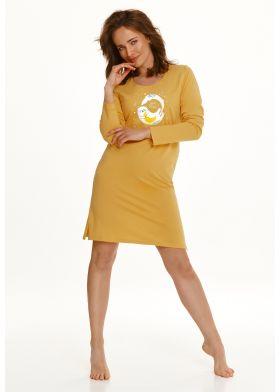 Nočná košeľa TARO Sarah 2580 Z22