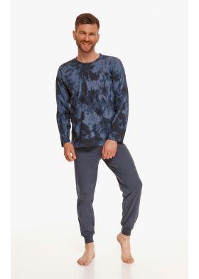Pánske pyžamo TARO 2643 Greg Z22