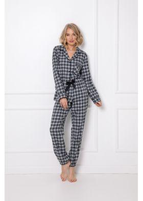 Dámske pyžamo ARUELLE Gloria Long