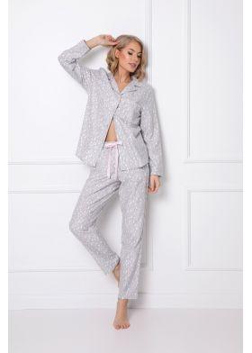 Dámske pyžamo ARUELLE Aria Long