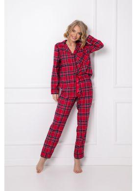 Dámske pyžamo ARUELLE Darla Long